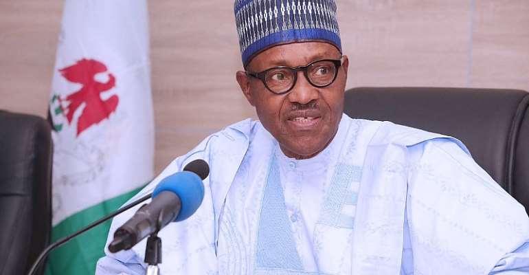 Nigerians desperately need this change