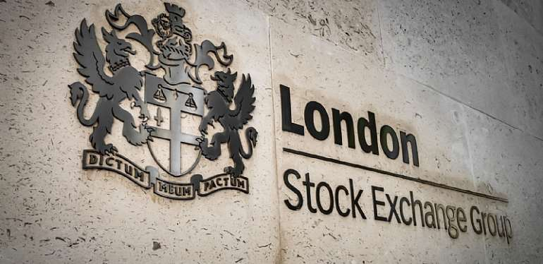 Minority 'Smells' Corruption, Vows To Report 'Risky' Agyapa Deal To London Stock Exchange