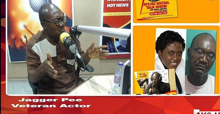 Gemann jubilated when I was rearrested and joined him in the same cell — Jagger Pee alleges