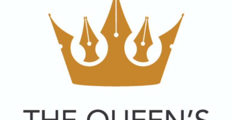 Two African students named as Runners-up of The Queen's Commonwealth Essay Competition 2019