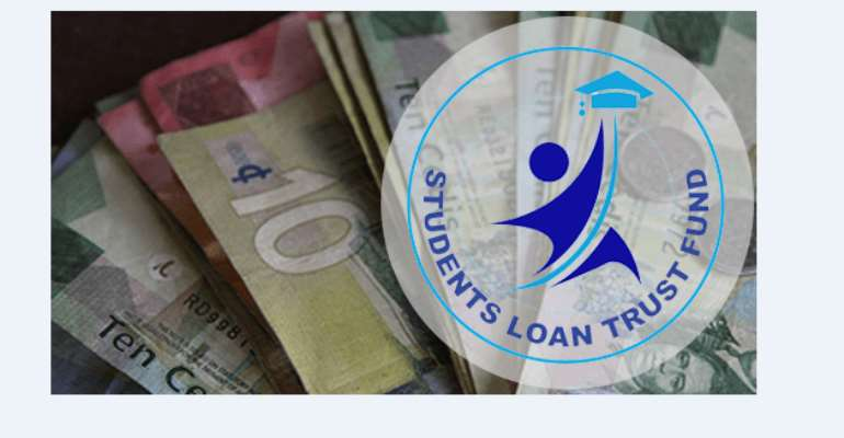 Over 55,000 Defaulters Owe Student Loan GHc75m