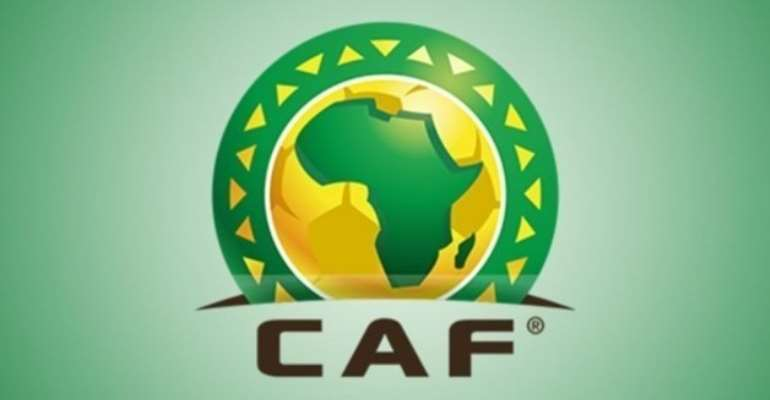 CAF To Start Women's Champions League