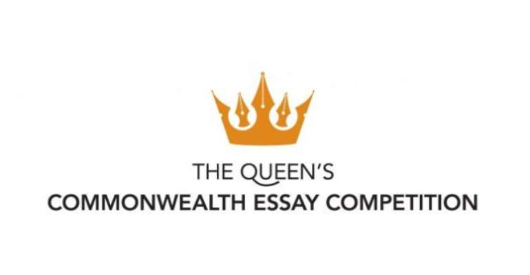 Pakistani And Singaporean Announced Winners Of  2018  Queen's Commonwealth Essay Competition