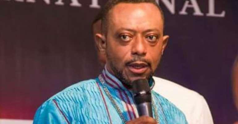Prophet Owusu Bempah dragged to court for attacking Nana Agradaa