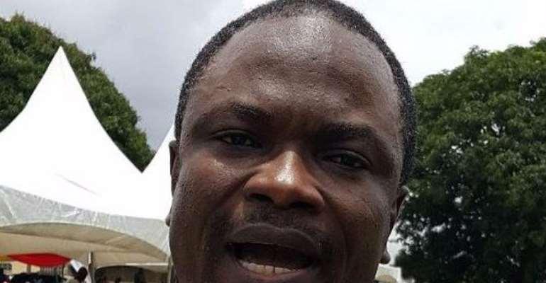 Prosecute politicians who make careless utterances - Bishop