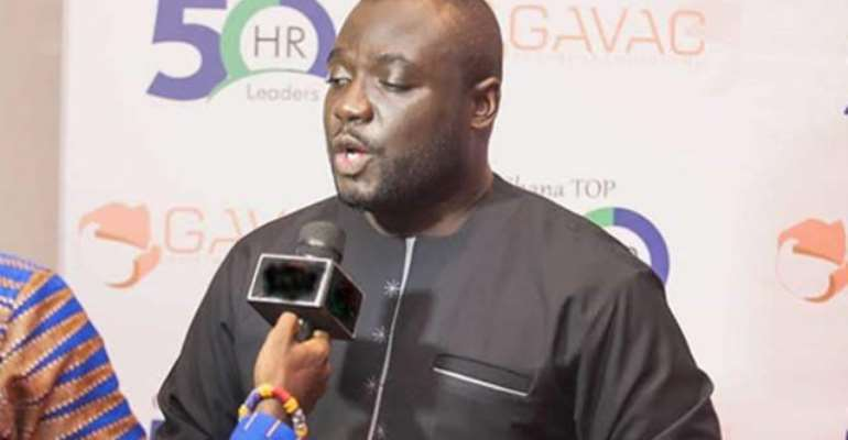 Ghana Need A Law On Employee Background Checks