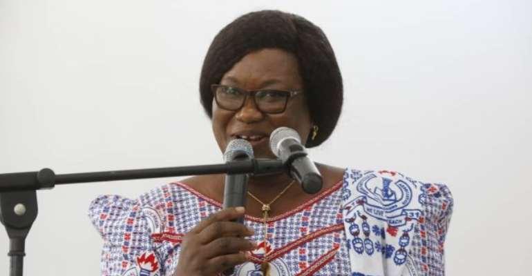 GNAT President, General Secretary Must Resign—Members Demand