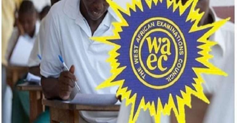WAEC and WASSCE: Solutions to the perennial examination leakages