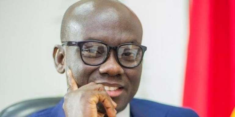We Aren't All Fools In Nkrumah's Ghana Of Today