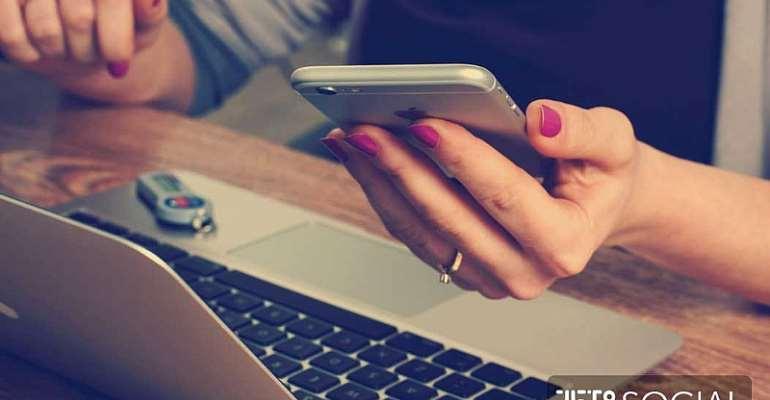 JET8 Social, Where is Social Commerce headed?