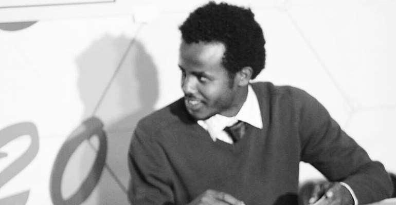 FESOJ Condemns Arrest of Journalist in Somaliland