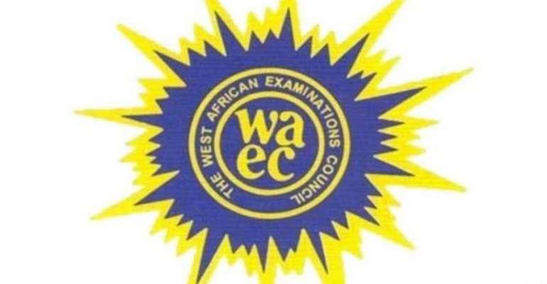 UPDATE: WAEC issues strict internal controls and compliance after massive WASSCE leaks