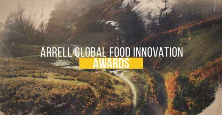 Nutrition scientist Dr. Shakuntala Thilsted awarded the 2021 Arrell Global Food Innovation Award