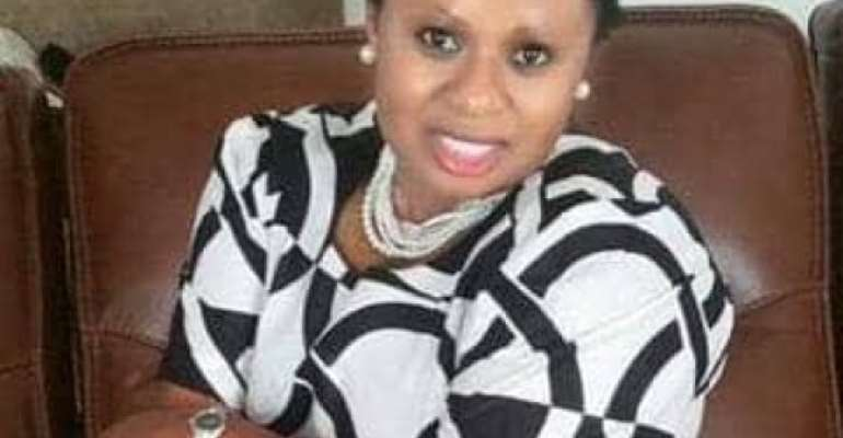 Mahama must apologize to women and children for 'do and die' comment — NPP-USA Women's Wing