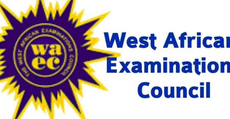 WAEC reschedules Physics and Business Management papers after massive leakage