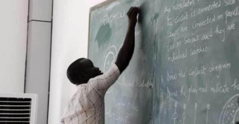 2021 teacher licensure examination rescheduled to October