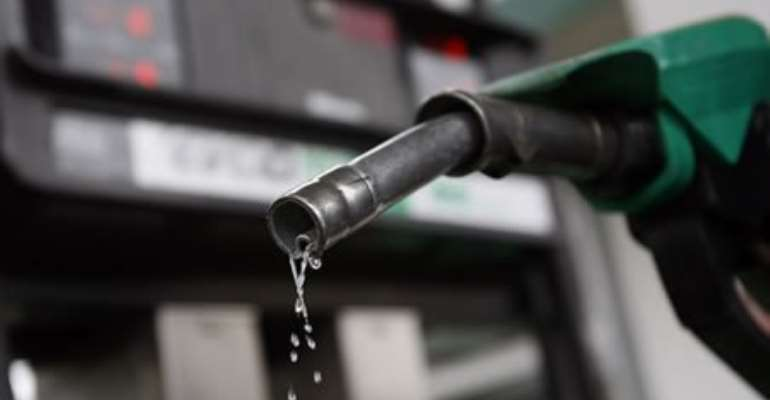 Fuel prices to remain stable in first September pricing window – IES predicts