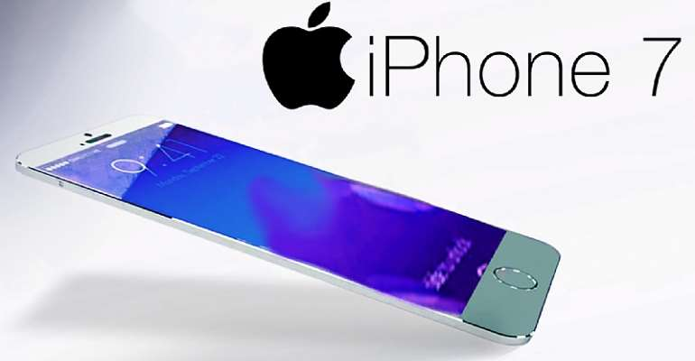 5 Essential Things To Consider Before Buying The New iPhone