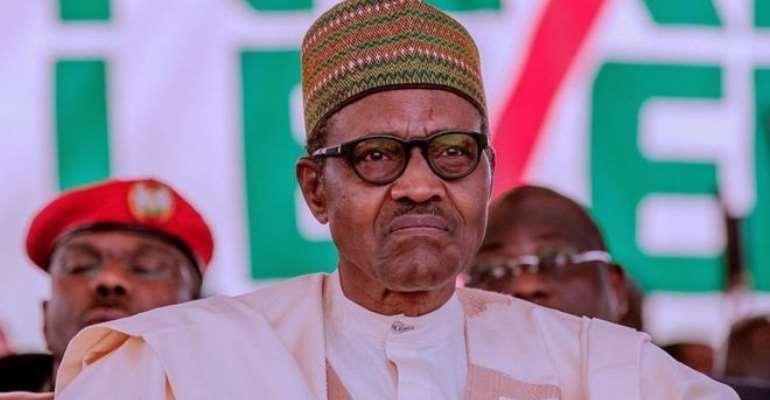 Nigeria: Restructure Or Rupture