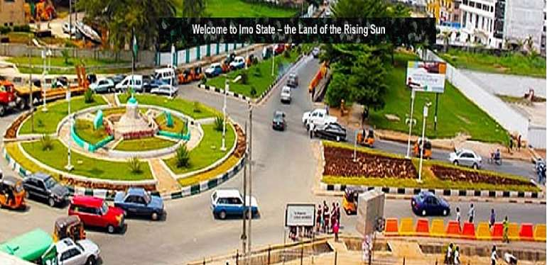 Open Letter To Governor Uzodinma Of Imo State
