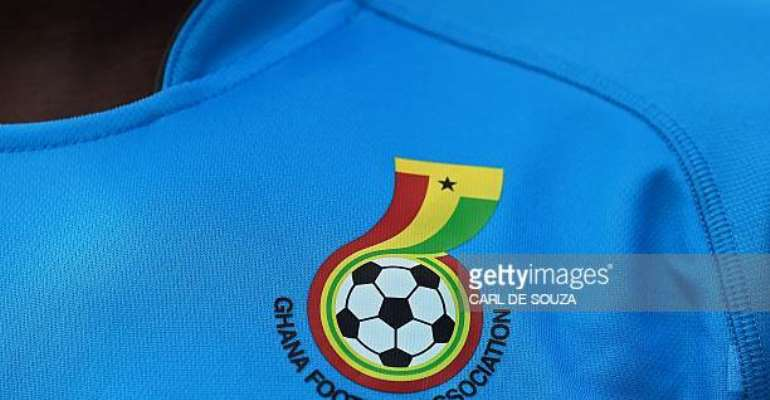 Ghana Football Association to announce a new Black Stars coach today after CK Akonnor's sack