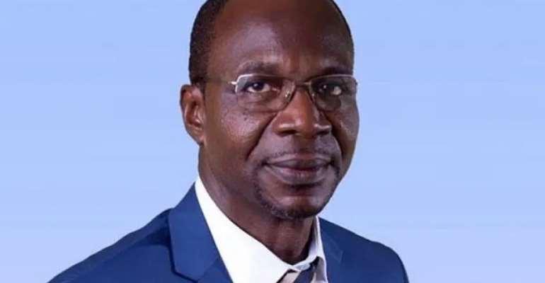 GJA holds Elections On November 13