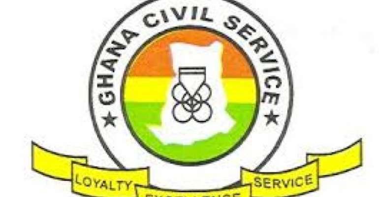 Ghana To Mark 2020 Civil Service Week From September 17