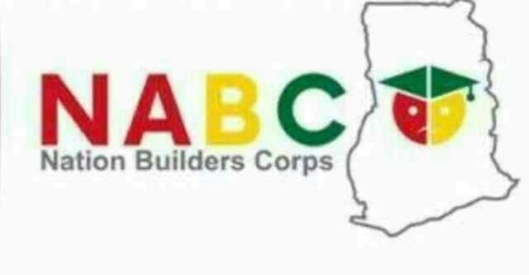 NABCO: Trainees Laud Management For Charity Project