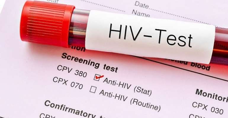46,000 People Living With HIV Refuse Treatment — Ghana AIDS Commission