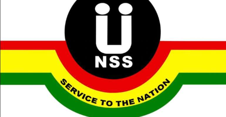 Corporate Ghana Must Ensure Compliance With National Service Act