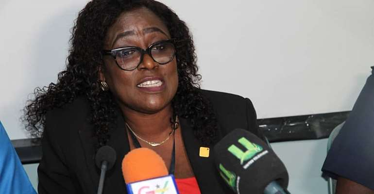 West African Road Safety Conference Opens In Accra