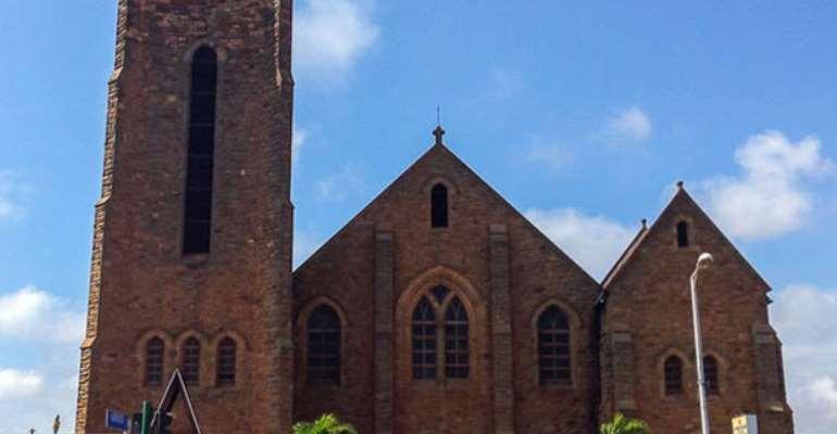 Church Registration Tips