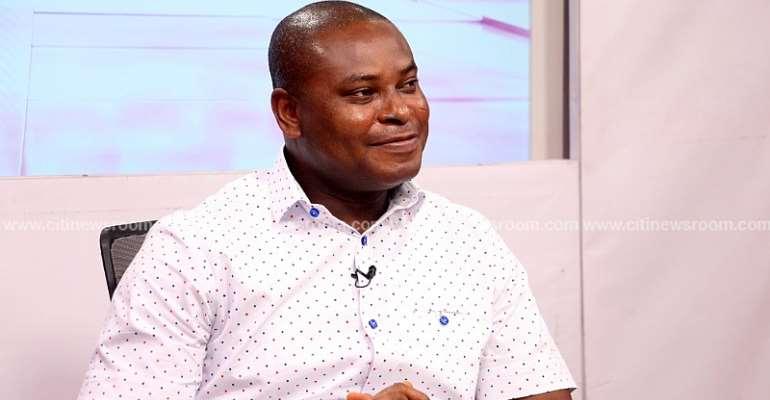 Mahama Is Being Selfish With Okada Promise  – Ahiagbah