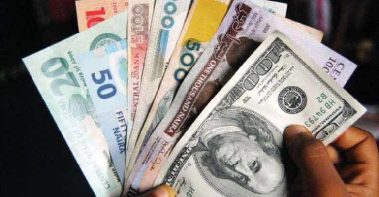 How To Manage Money As A Young Professional In Nigeria