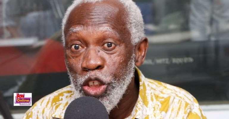 Prof Adei Makes U-Turn On Allawa For Nurses And Teacher Trainees