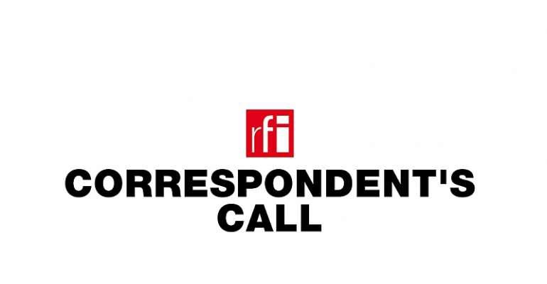 Correspondent's Call: Murali Krishnan on India's National