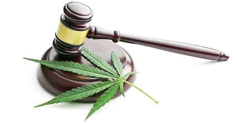 Hemp VS Marijuana:  The right education is needed for legalization!
