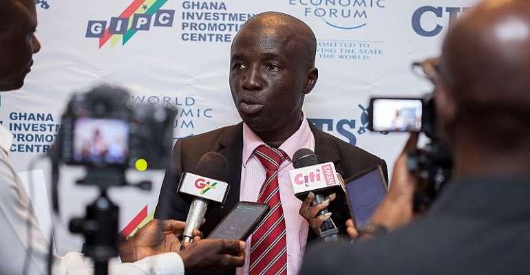 Review Minimum Investment Capital Requirement-World Economic Study Urges Gov't