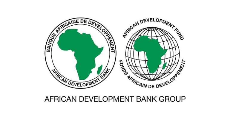 AfDB's Sustainable Energy Fund For Africa Approves $500,000 Grant For Clean Energy