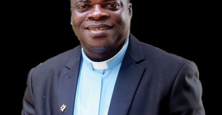 Don't Undermine COVID-19 Protocols, The Virus Is Not Gone — Assemblies of God Pastor Cautions