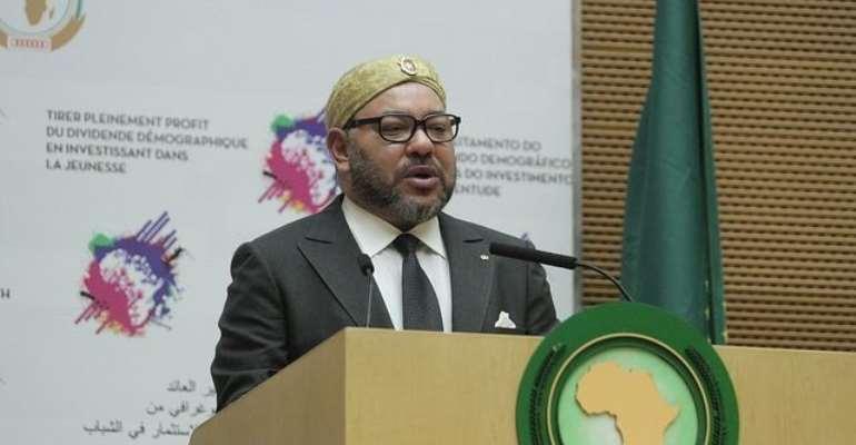 Morocco's political future in the midst of Algerian aggression