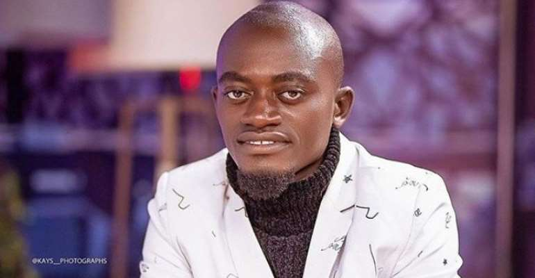 Let's celebrate our stars whiles they're alive — Lilwin speaks