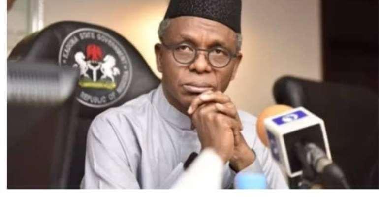 Nigeria To Castrate Rapists