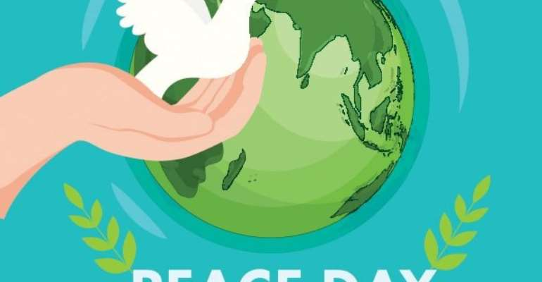 World Peace Day: Ashanti Regional Peace Council calls for peaceful coexistence
