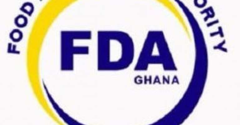 FDA rallies stakeholder support to curb illicit trade of substandard medicine