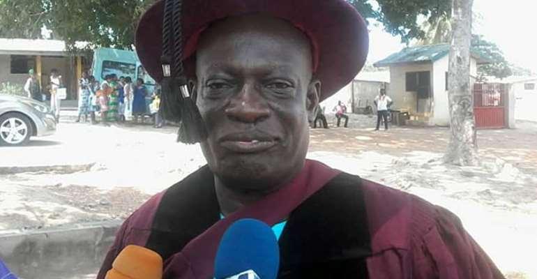 Ogah Osuagbo I