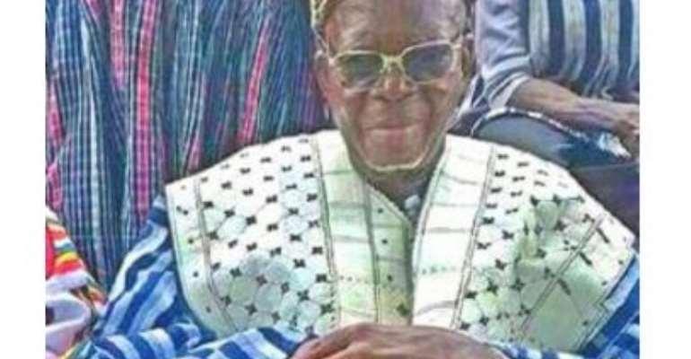 Yipalawura Mahama Yahaya