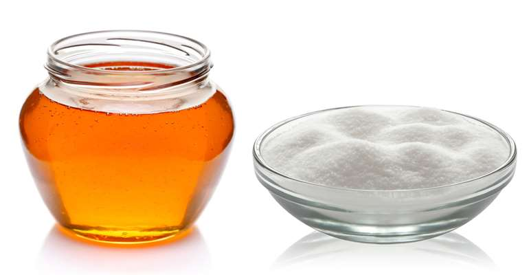 """Is Honey Better For You Than """"Sugar""""?"""