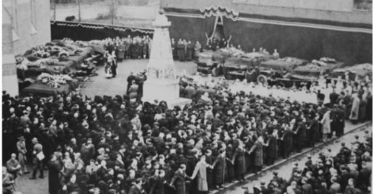 Société historique de Villeneuve d'Ascq