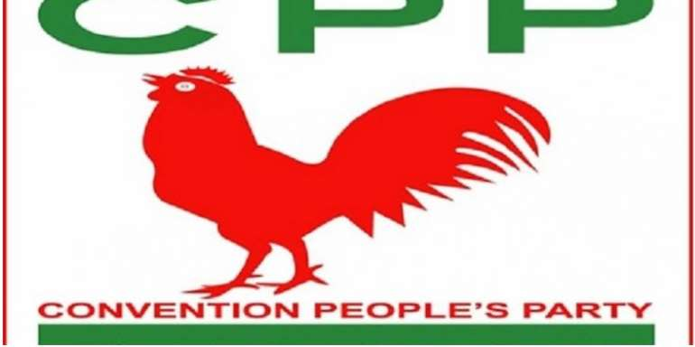 CPP Promises Free Education To Tertiary Level